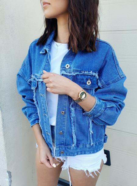Katana jeans 273