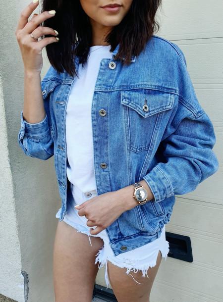Katana jeans 261