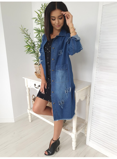 Katana 9-Y27 jeans
