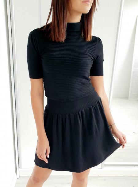 Sukienka 2027 czarny