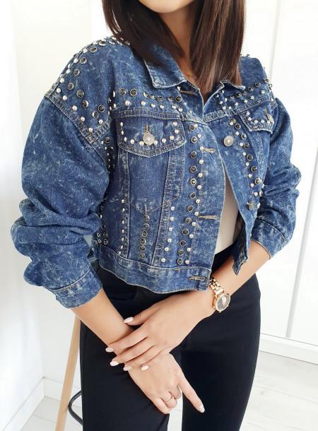 Katana jeans 066