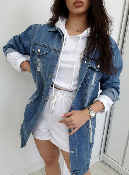 Katana jeans 9065