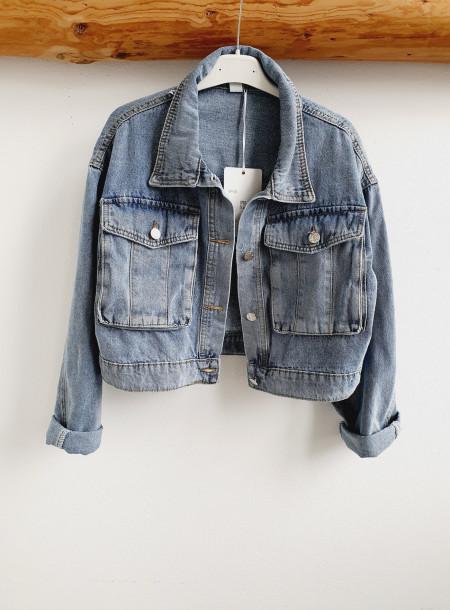 Katana jeans 1203