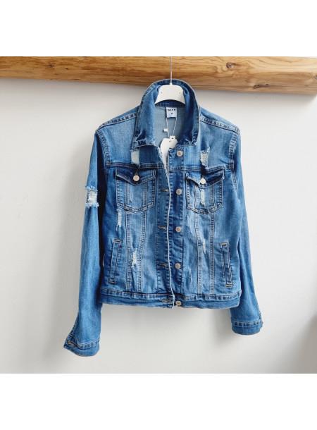 Katana jeans 1051