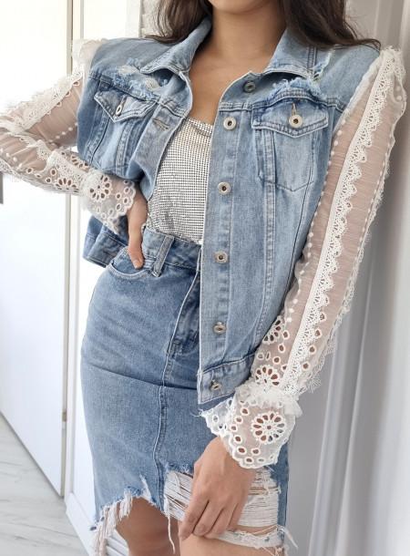 Katana 20451 jeans