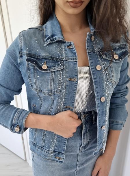 Katana 1052 jeans