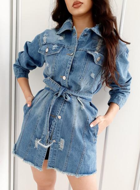 Katana jeans 9057